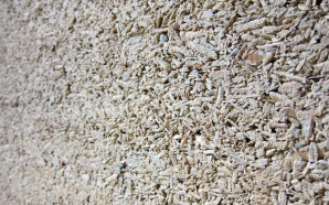 Hemp = Hempcrete : the Superior Building Material of the…
