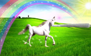 420 Startups, The Next Big Unicorns